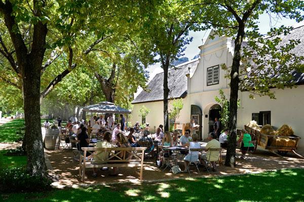 South_Africa-Boschendal_Farm-02-Boschendal-Farm-Main-Werf-deli