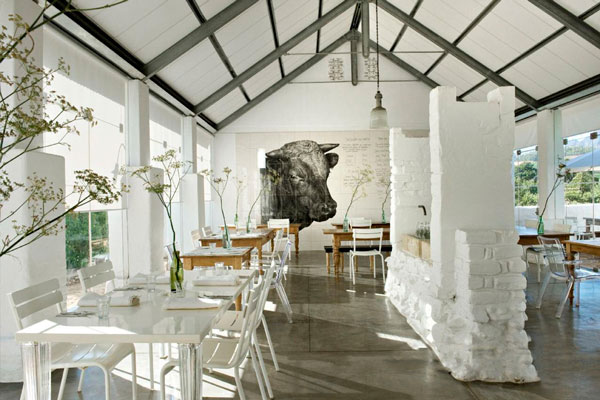 restaurant-babel-babylonstoren