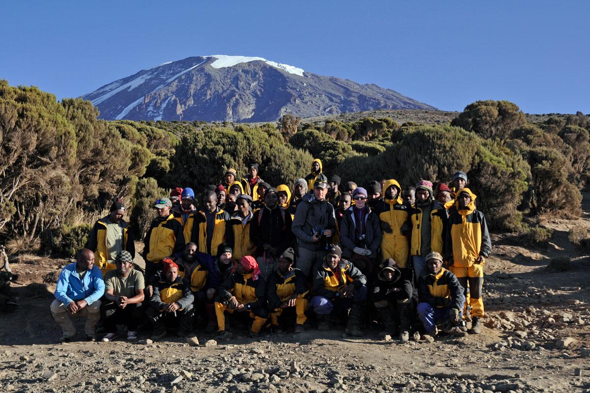 a-climbers-crew-kili