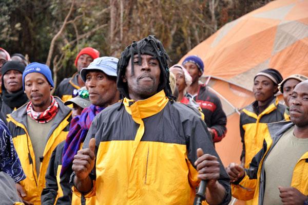 A-in-camp-singing-Masai-tent