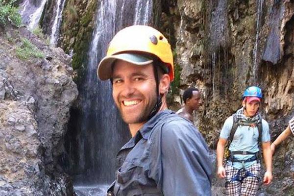 Ake-Lindstrom-Kilimanjaro-Mountain-Guide