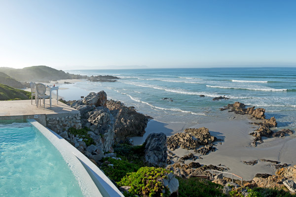 BEACH-HOLIDAY-ALTERNATIVE-Cape-Town-SA-@BirkenheadHouse-11-8-600-400