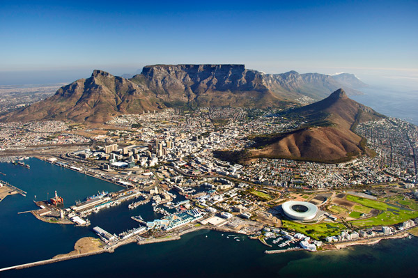 Cape-Town-aerial-southafrica-7-@wearewilderness