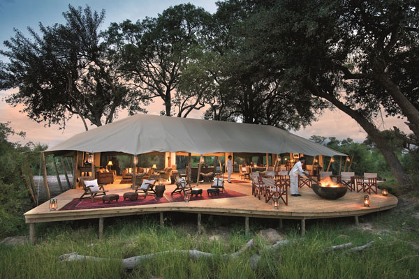 Duba-Expedition-Camp-Accommodation-Botswana