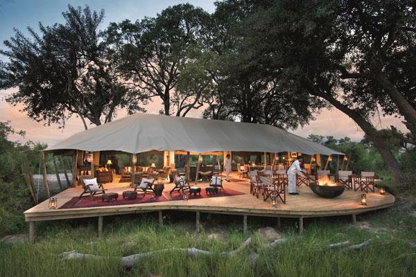 Duba-Expedition-Camp-Accommodation-Botswana