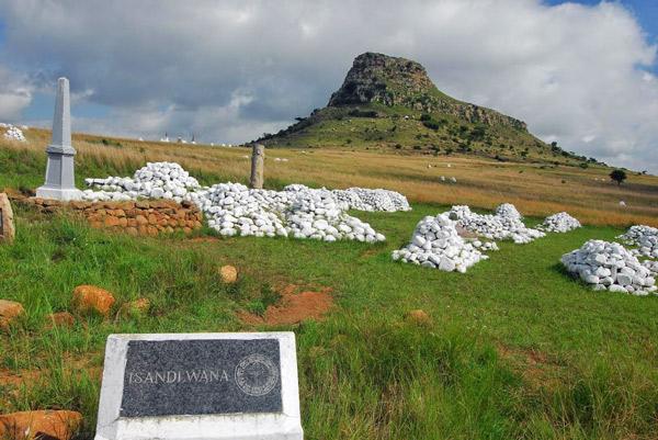 FD-Isandlwana-graves-@fugitivesDrift