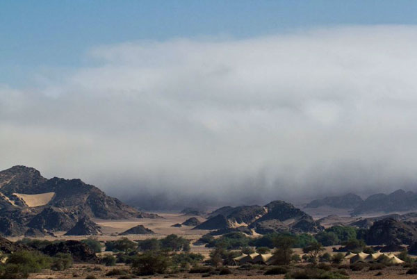 Fog-Hoanib-Namibia-Clement-Lawrence