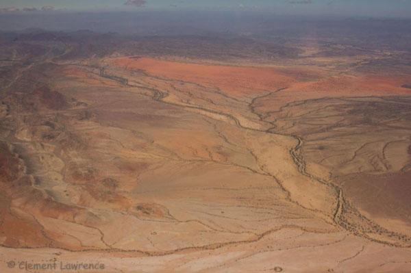 Harsh-desert-Namibia-Clement-Lawrence