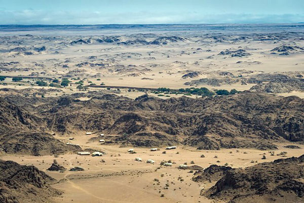 Hoanib-Camp-Skeleton-Coast-aerial-wilderness-safaris