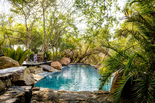 Singita-Ebony-Lodge-pool-