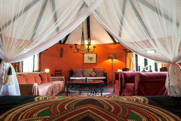 Sitting_Room_pineapple_Ngare-Sero_Mountain_Lodge-Kilimanjaro-Tanzania