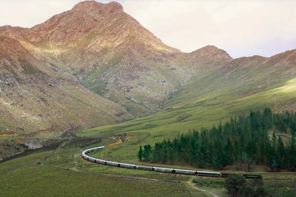 luxury-train-SA-Rovos-Rail-1@RovosRailTours
