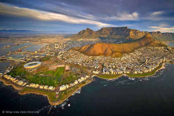 Best-for-Cape-Town
