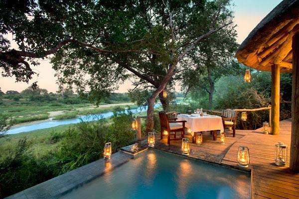 Best-for-honeymoon-Exeter-River-Lodge-Accommodation