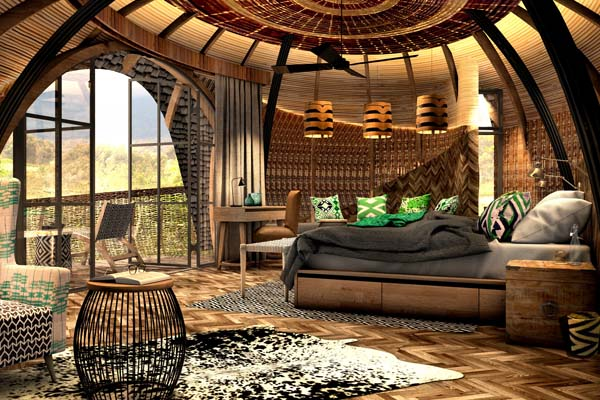 bisate_bedroom_rwanda
