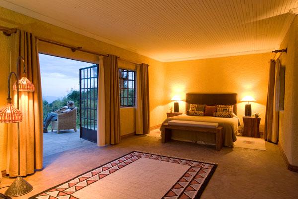sabyinyo-bedroom-rwanda