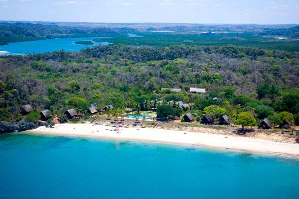 Madagascar-Anjajavy-beach-600-400