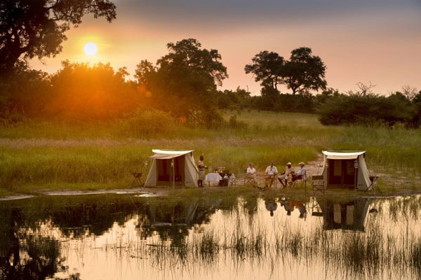 SelindaAdventureTrail-Safari-Experience-GreatPlainsConservation-600-400