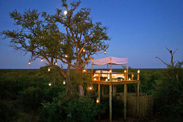 -img-SOUTH_AFRICA-Tanda_Tula-Tanda_Tula_Safari_Camp-star-bed-600-400