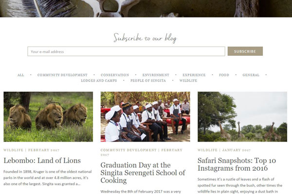 singita-blog-600