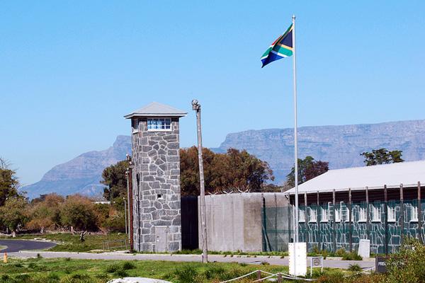 Robben-Island-flickrcc