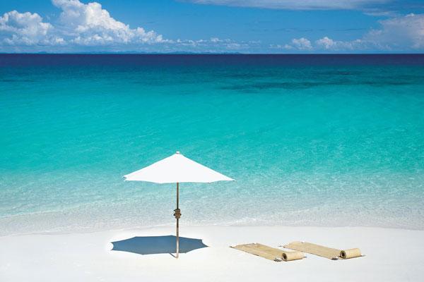 Madagascar_Tsarabanjina_NosyMitsio-beach