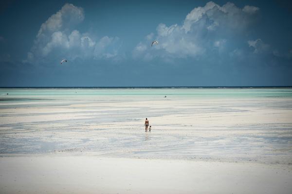 Zanzibar White Sand Luxury Villas and Spa, Zanzibar, Kenya and Zanzibar