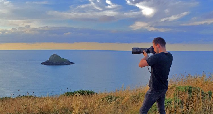 Hampshire office welcomes work experience and photography intern Olly Johnson https://www.instagram.com/olllyjohnson/