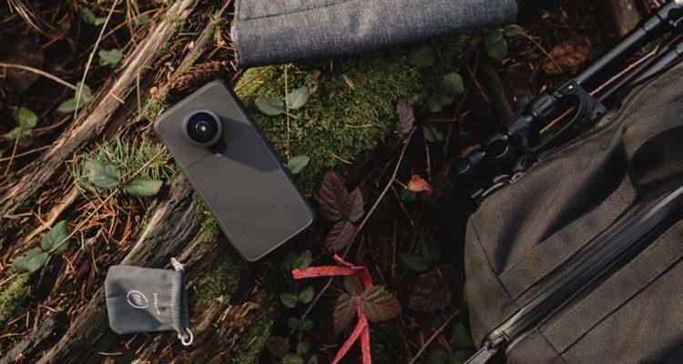iphone travel gadgets