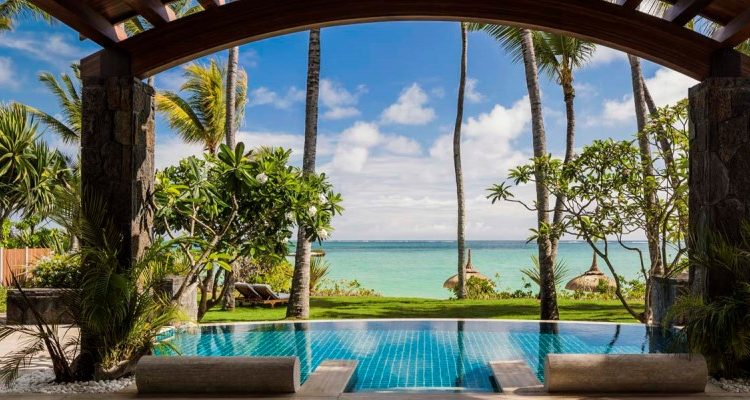 Holidays to dream of – Soak up the sun in Mauritius