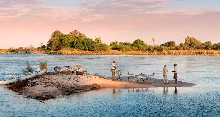 Dream safari to plan – Pick and Mix in Zambia and Lake Malawi