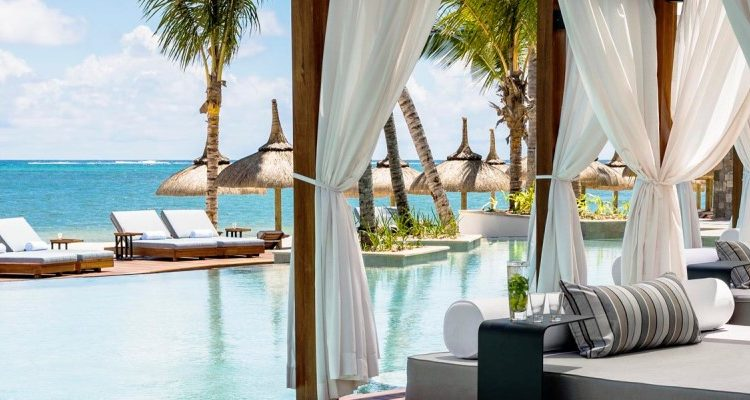 Special offers for a tropical escape to Mauritius